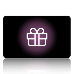 Jenna Lynn Studios Gift Card